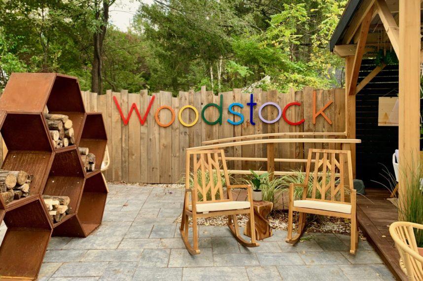 woodstock ny real estate
